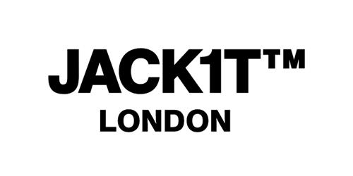 JACK1T LONDON